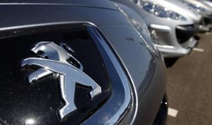 Peugeot και Citroen αποχωρούν από το Ιράν υπό τον φόβο των Αμερικανικών κυρώσεων