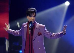 750ab061c959 Κυκλοφορούν ξανά τα άλμπουμ του Prince! Συμφωνία της Sony με τα αδέρφια του
