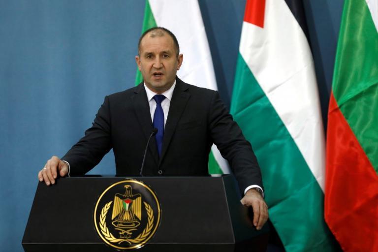 Βουλγαρία: Αποδεκτή η συμφωνία μεταξύ Ελλάδας και ΠΓΔΜ – Ζητά εγγυήσεις από τα Σκόπια | Newsit.gr