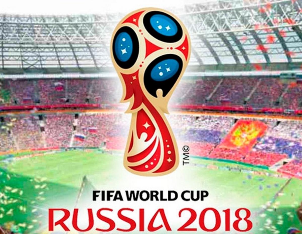 Mundial 2018: Πρεμιέρα και μετά… ματσάρες στο Παγκόσμιο Κύπελλο της Ρωσίας | Newsit.gr