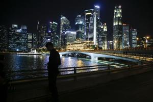 Τραμπ – Κιμ Γιονγκ Ουν: Γι΄αυτούς τους δύο λόγους συναντώνται στην Σιγκαπούρη!