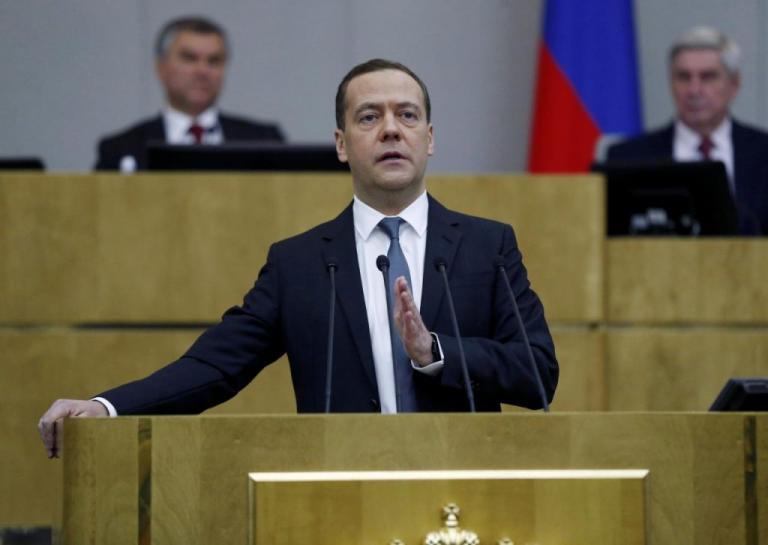 Ρωσία: Αύξηση στα όρια συνταξιοδότησης… 90 χρόνια μετά! | Newsit.gr