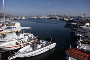 Αλλαγές στα σκάφη αναψυχής φέρνει το πολυνομοσχέδιο! Χωρίς χρονικά όρια η ναύλωση