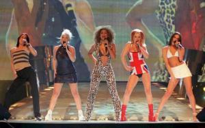 Είναι γεγονός! Οι Spice Girls και πάλι μαζί! Η Mel B επιβεβαίωσε την επανασύνδεση