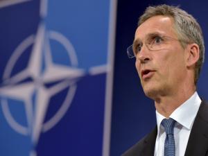 Στόλτενμπεργκ: Όσο πιο δύσκολες είναι οι σχέσεις ΝΑΤΟ – Ρωσίας τόσο πιο αναγκαίος είναι ο διάλογος