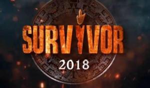 Έφυγε από το Survivor – Η απόφαση του ΣΚΑΪ που αλλάζει τα δεδομένα
