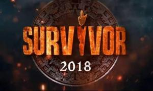 Survivor – Η αποχώρηση που φέρνει ανατροπή video