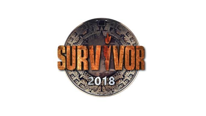 «Βρήκα αποφάγια σκύλων με σκουλήκια και τα φάγαμε στο Survivor»