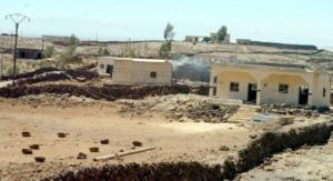 Συρία: Βομβαρδισμοί του στρατού στην Ντεράα