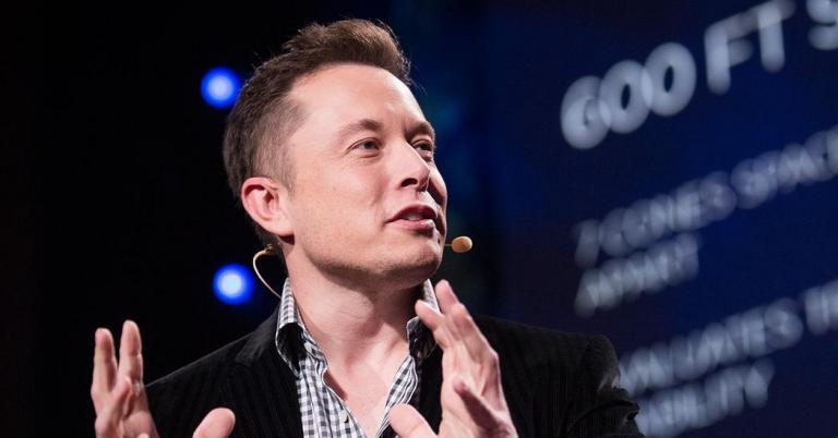 H Tesla απολύει το 9% του εργατικού δυναμικού της   Newsit.gr