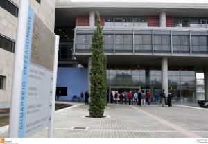Οι σίγουροι, οι πιθανοί και οι… απίθανοι υποψήφιοι για τον δήμο Θεσσαλονίκης