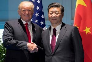 Η Κίνα απαντά στους αμερικανικούς δασμούς με το ίδιο… νόμισμα!