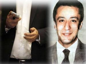 """""""Θέλω να μάθω πώς σκότωσαν τον γιο μου""""! Ο Κώστας Τσαλικίδης και η υπόθεση θρίλερ για τις υποκλοπές"""