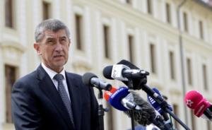 Δεν… ξέρουν τίποτα Ουγγαρία και Τσεχία για συμφωνία για το μεταναστευτικό
