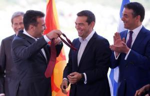 Αλέξης Τσίπρας: Πληροφορίες για διάγγελμα μετά την απόφαση του Eurogroup