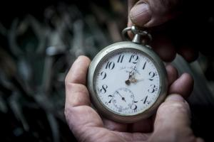 Ξεχάστε το… 24ωρο! Έρχεται η μέρα που θα διαρκεί 25 ώρες!