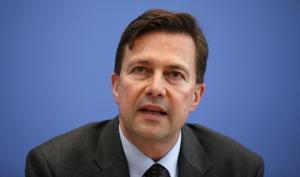Γερμανία: Σημαντική πρόοδος η συμφωνία μεταξύ Ελλάδας και ΠΓΔΜ