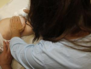 Ρόδος: Η εξέταση οδήγησε τους γιατρούς σε λάθος συμπεράσματα – Η διάγνωση, η συμβουλή και ο θάνατος του βρέφους!