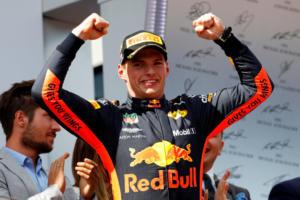 Formula 1: Πρωτιά για Φερστάπεν στην Αυστρία! Καταστροφικός αγώνας για Mercedes