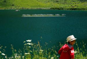 Συναγερμός: Η ανθρωπότητα εξάντλησε τους φυσικούς πόρους του πλανήτη για το 2018