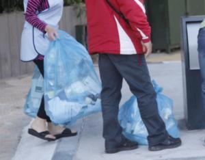 Θεσσαλονίκη: Απορρίφθηκε το αίτημα προσωρινής διαταγής για τους συμβασιούχους του κεντρικού δήμου