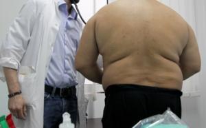 Αγρίνιο: Οι γιατροί εξέτασαν τον 12χρονο και ειδοποίησαν την αστυνομία – Με χειροπέδες οι γονείς του!