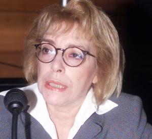 Σκιάθος: Πέθανε η Ειρήνη Λαμπράκη – Κατέρρευσε στο εξοχικό της σπίτι κατά τη διάρκεια των διακοπών!