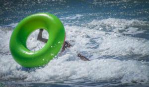 Ζάκυνθος: Πνίγηκαν στη θάλασσα – Η διπλή τραγωδία που συγκλονίζει το νησί του Ιονίου!