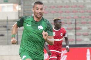 """Παναθηναϊκός: Εκλέχθηκαν οι νέοι αρχηγοί της ομάδας! Σε 4 παίκτες το """"πράσινο"""" περιβραχιόνιο"""
