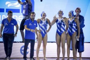 Ολλανδία – Ελλάδα 6-4 ΤΕΛΙΚΟ! Ασημένια η Εθνική μας – Ηττήθηκε στον τελικό