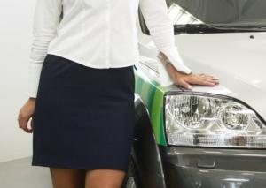 Ηλεία: Οι πινακίδες κυκλοφορίας του αυτοκινήτου έκρυβαν άγνωστες αλήθειες – Στον εισαγγελέα η υπόθεση!