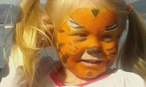 Θρίλερ με τον θάνατο της μικρής Alesha! Φόνος και φουντώνουν τα ερωτηματικά