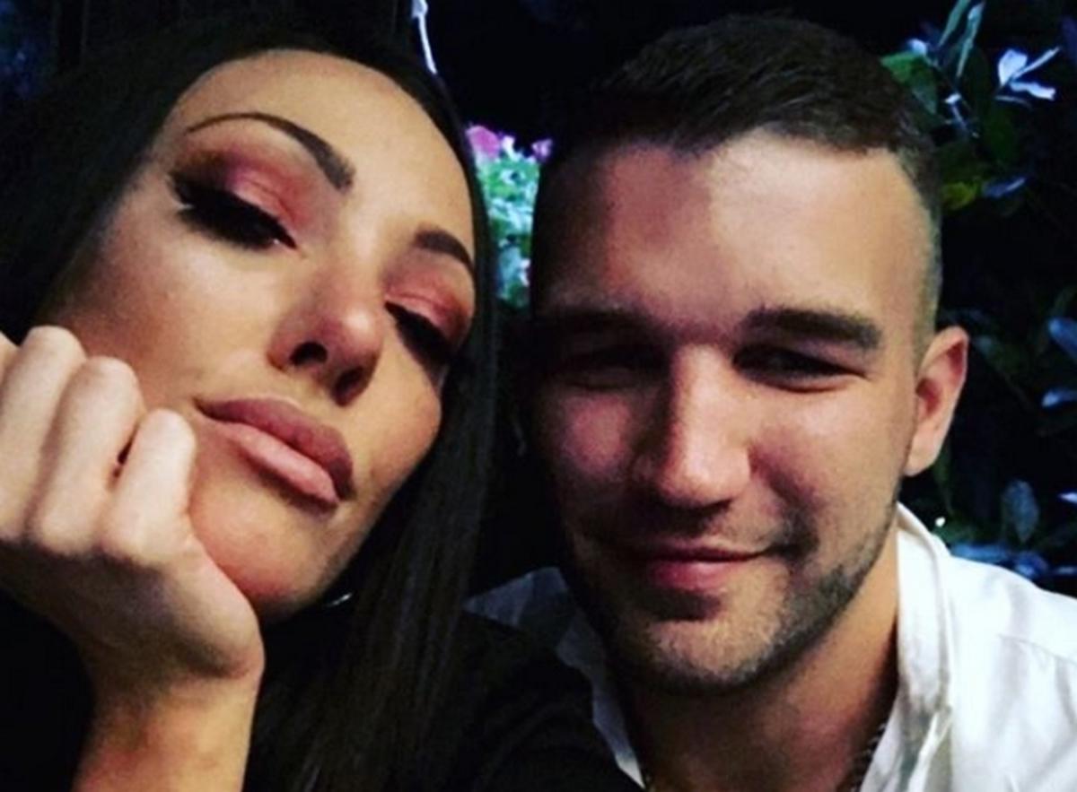 Μαζί στη ζωή, μαζί και στον θάνατο! Νεκρός ο σύντροφος της τηλεπερσόνας που αυτοκτόνησε | Newsit.gr