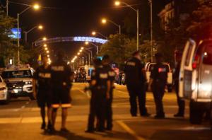 Τι λέει ο δήμαρχος Τορόντο για τους πυροβολισμούς με νεκρούς και τραυματίες στην ελληνική συνοικία