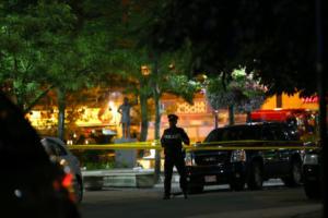 Η Αθήνα για την πολύνεκρη επίθεση στην ελληνική συνοικία στο Τορόντο