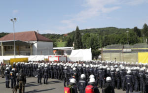 Αυστρία: Μόνον ένας στους δύο Αυστριακούς θεωρεί τους πρόσφυγες τμήμα της κοινωνίας
