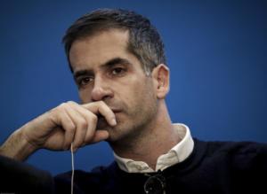 Κώστας Μπακογιάννης: Ορθάνοιχτο «παράθυρο» για τον Δήμο της Αθήνας! video
