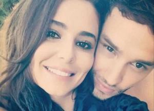 Cheryl – Liam: Τραγούδι εξομολόγηση για τον οδυνηρό χωρισμό