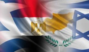 Σε πανικό και αμηχανία η Άγκυρα από την «στρατιωτική απειλή» Αιγύπτου – Ισραήλ στην κυπριακή ΑΟΖ