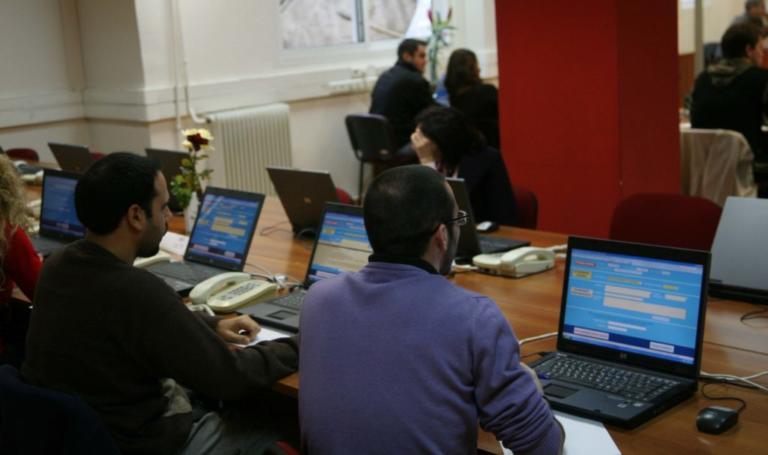 """Δημόσιο: Προσλήψεις μόνιμων υπαλλήλων – """"Βροχή"""" οι διαγωνισμοί του ΑΣΕΠ"""