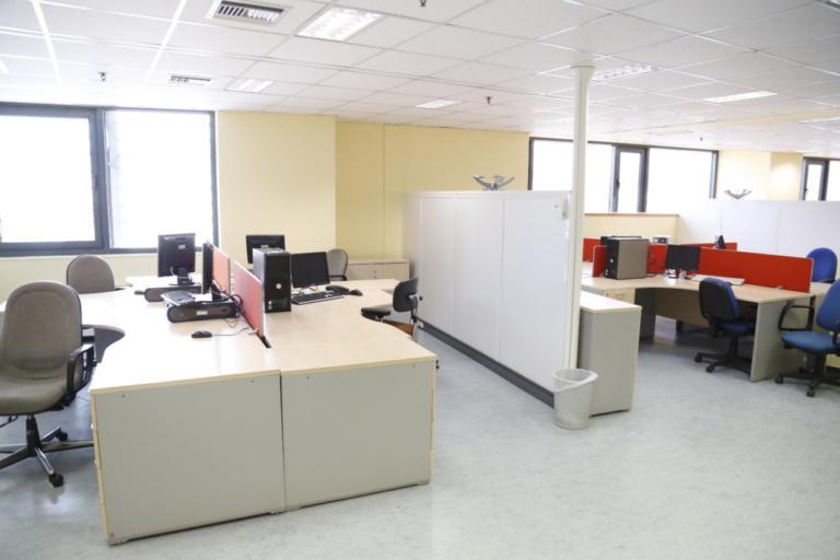 Απίστευτο και όμως αληθινό – Θέσεις εργασίας υπάρχουν, αλλά όχι και εργαζόμενοι   Newsit.gr