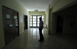 Δημόσιο – Προσλήψεις: Ανοίγουν άμεσα πάνω από 2.500 θέσεις μόνιμων υπαλλήλων