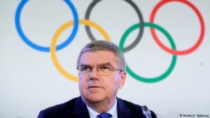 Η ΔΟΕ στο πλευρό των Ελλήνων! Οικονομική βοήθεια σε πυρόπληκτους αθλητές