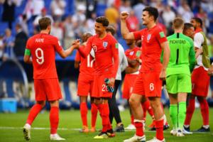 Μουντιάλ 2018: «Football's coming home» και από τον πρίγκιπα Χάρι