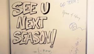 Euroleague: Επικό promo video με Ιτούδη, Ομπράντοβιτς, Γιασικεβίτσιους και Λάσο!