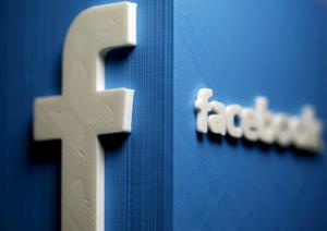 ΗΠΑ: Αγωγή του υπουργείου κατοικίας κατά του Facebook για ρατσισμό στις σελίδες του