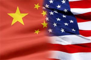 «Πόλεμος» Κίνας – ΗΠΑ! Άρχισε στις 07:01