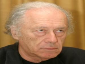 Πέθανε το ιδρυτικό στέλεχος του ΠΑΣΟΚ Γιώργος Κατσιμπάρδης