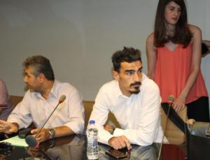 Παρουσίασε συμβόλαιο η ΑΕΚ! Χριστοδουλόπουλος: «Υπέγραψα γιατί ήταν άκυρο»