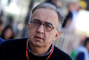 Πέθανε ο Σέργιο Μαρκιόνε – Έσωσε Fiat και Chrysler από την αποτυχία